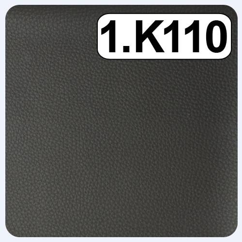1.K110