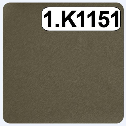 1.K1151