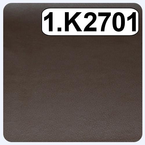 1.K2701