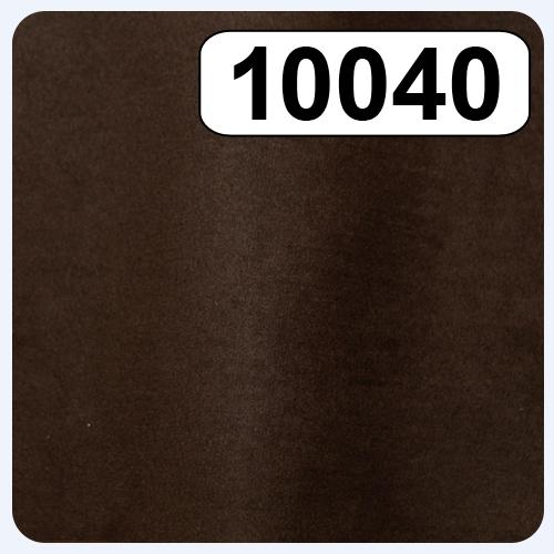 10040