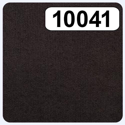 10041_20161104