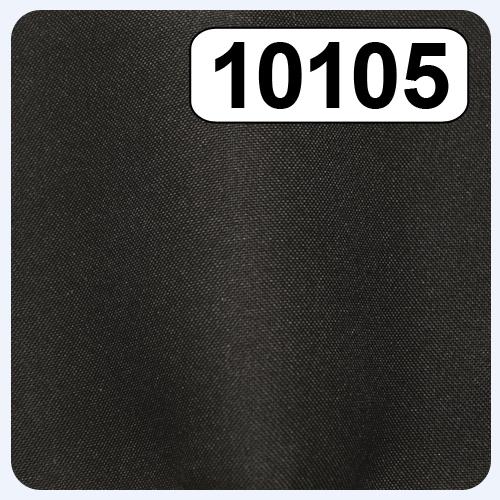 10105