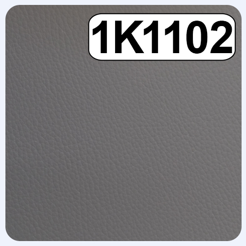 1k1102_20161104