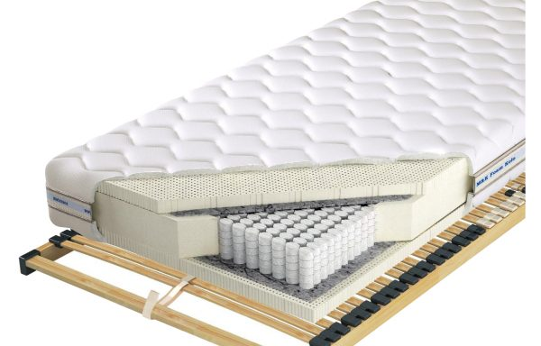 Multipocket Talalay