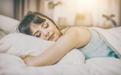Jak dobrać odpowiednią poduszkę?