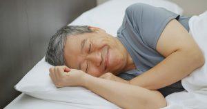 długość snu w różnych częściach świata