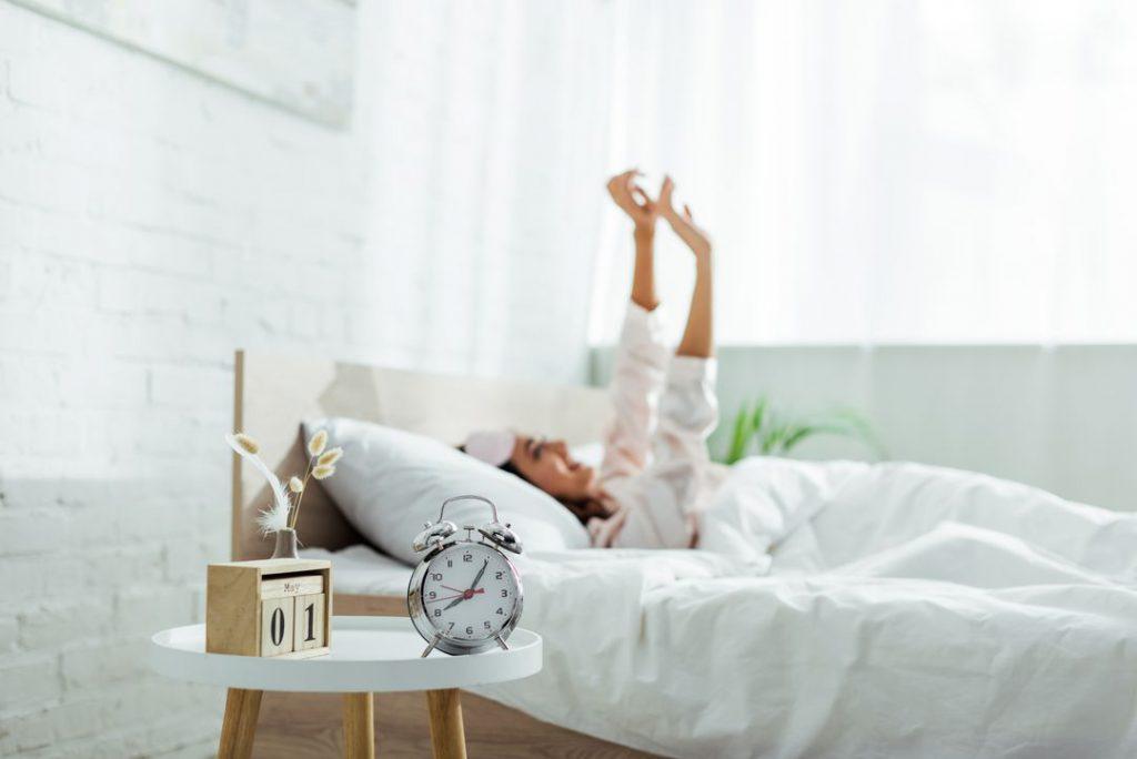 łóżko - jak wybrać