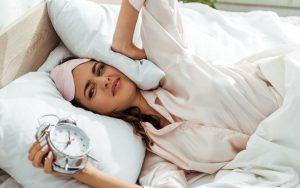 higiena snu