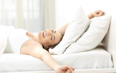 Jakość snu a odporność – jak zadbać o zdrowy sen?