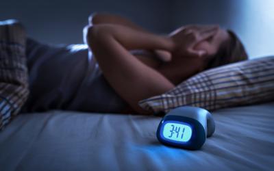 Czy weekendowe odsypianie jest dla nas zdrowe?